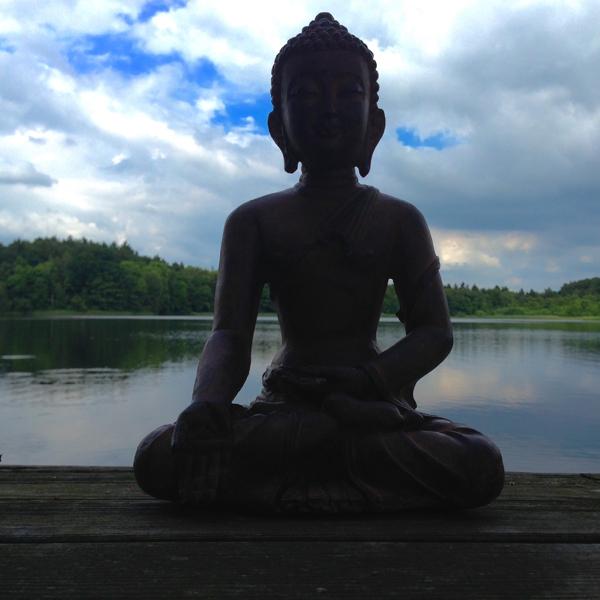 Buddha-Wochenweisheit2